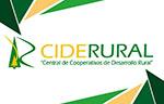 cider_home