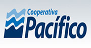 pacifico_home