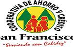 sanfrancisco_home